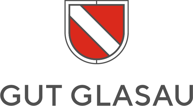 Gut Glasau