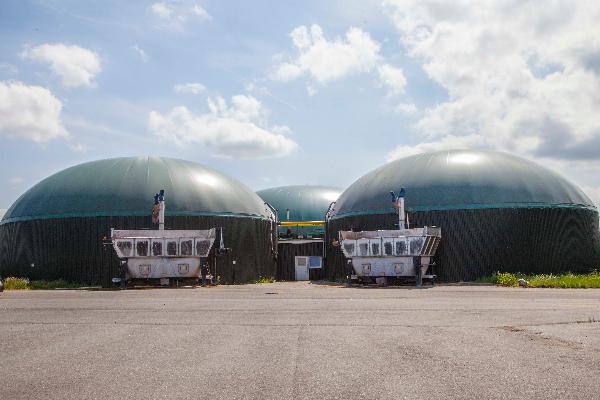 Biogasanlage600400